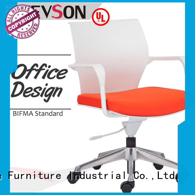 standard modern commercial office furniture  supply in work room Tevson