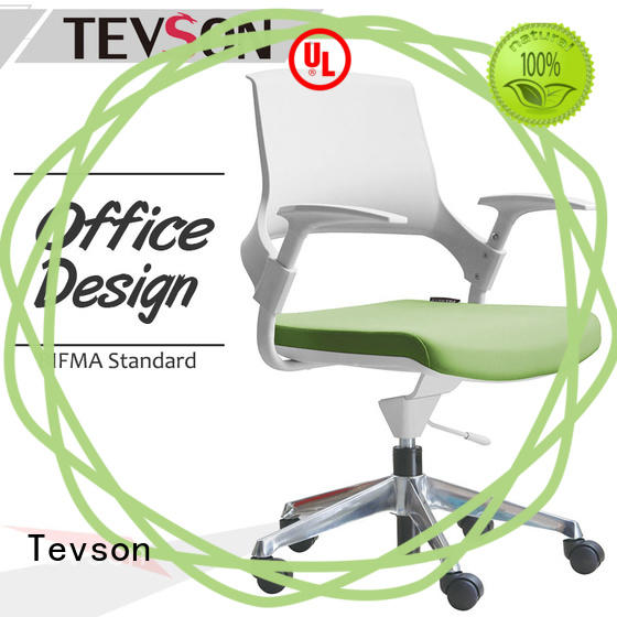 comfortable office chair gas in dining room Tevson