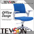 Tevson heavy heavy duty office chairs producer in bedroom