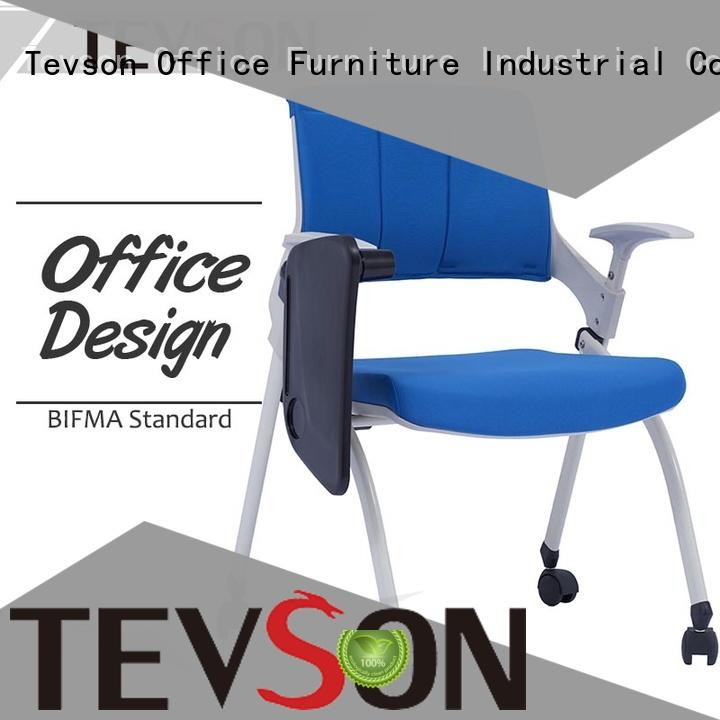 Tevson chairs student chairs for sale order now for conference