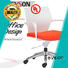 Tevson high elastic comfy office chair