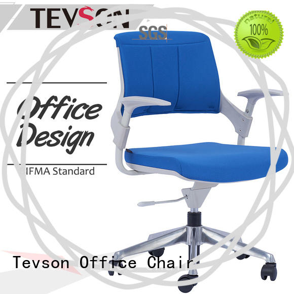 ergonomic comfortable computer chairs supply Tevson