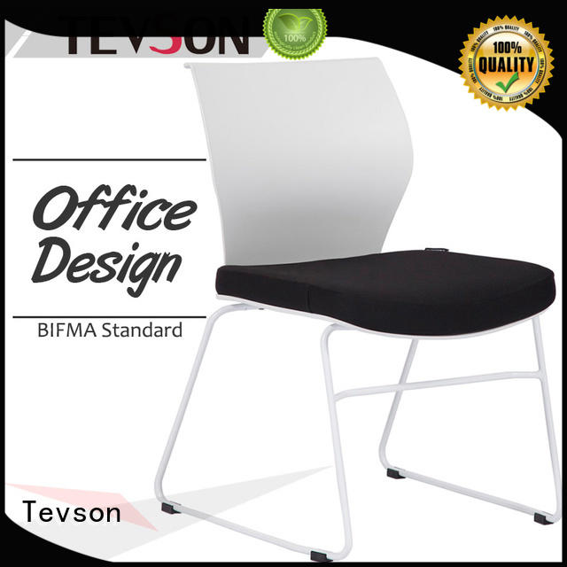 Tevson new-arrival modern conference room chairs order now