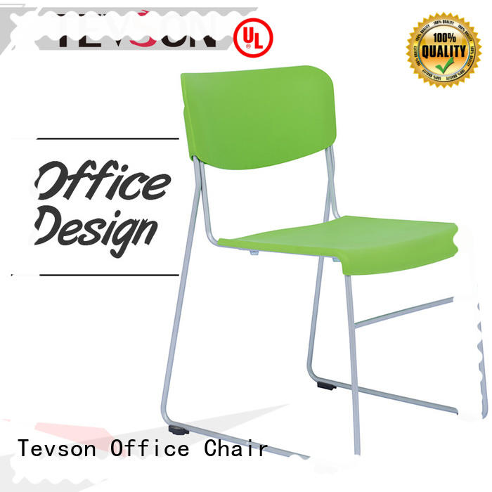 heavy office visitor chairs online assurance for conference
