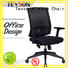 Tevson chairs mesh office chair free design