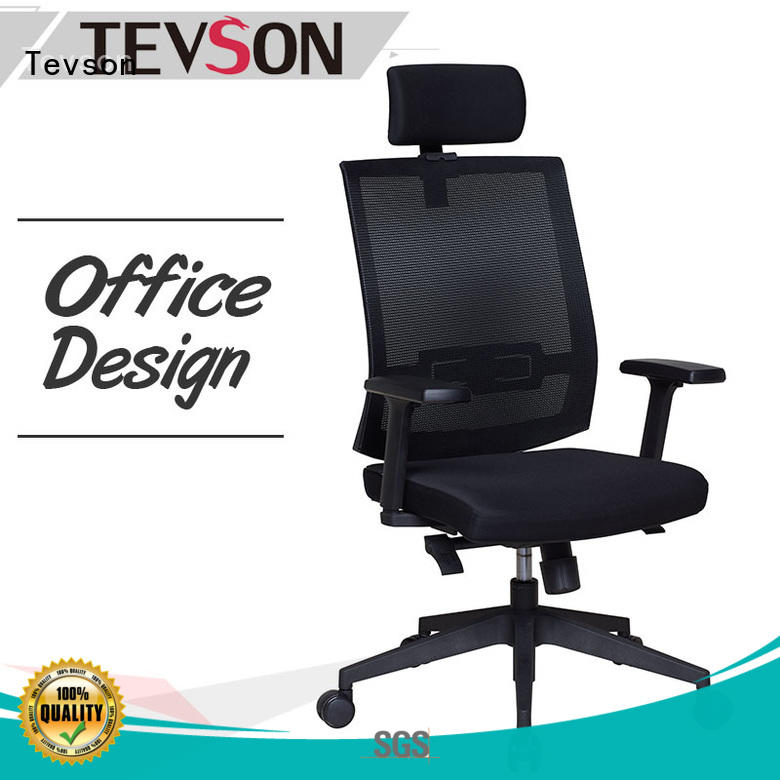 office seating chairs solutions