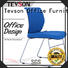 Tevson or visitor chairs resources