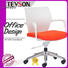 modern office furniture for sale mesh in living room Tevson