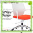 heavy office chair design adjustable for office