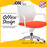 Tevson new-arrival computer chairs on sale widely-use in dining room