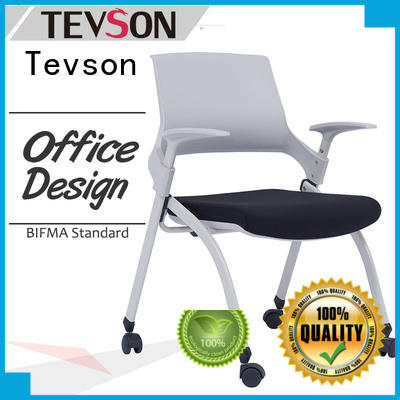 Tevson mid back conference chairs for sale order now