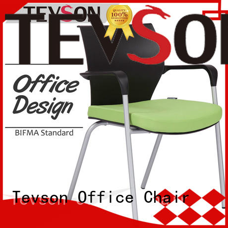 Quality Tevson Brand restaurant laptop modern conference room chairs