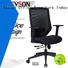 Tevson heavy comfortable desk chair vendor in work room