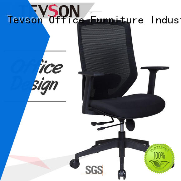 low cost comfortable desk chair task supplier