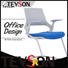 new-arrival chair with tablet workshops Tevson