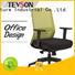 Tevson comfortable mesh office chair free design