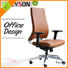 Tevson ergonomic ergonomic mesh office chair equipment in school