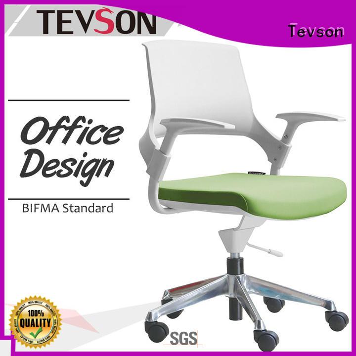 classic office chair design furniture in school
