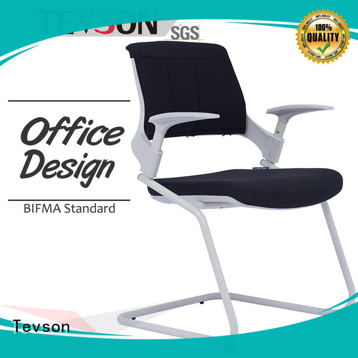multi-use conference room chairs writing certifications for waiting Room