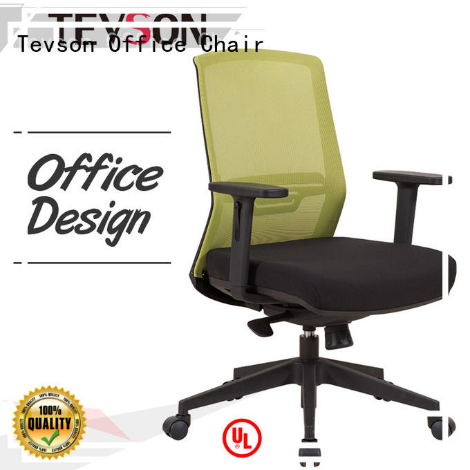 comfortable high back chair bulk production for office