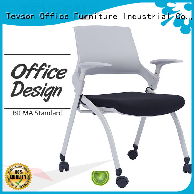 Tevson chair staff room chairs order now for anteroom