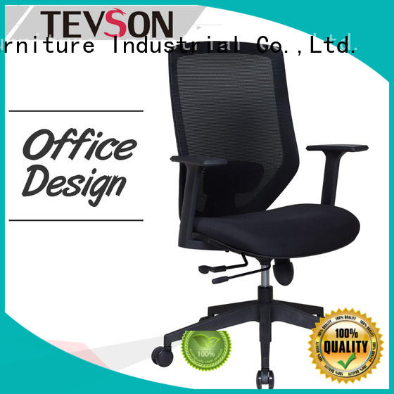 classic computer chairs on sale producer for industry