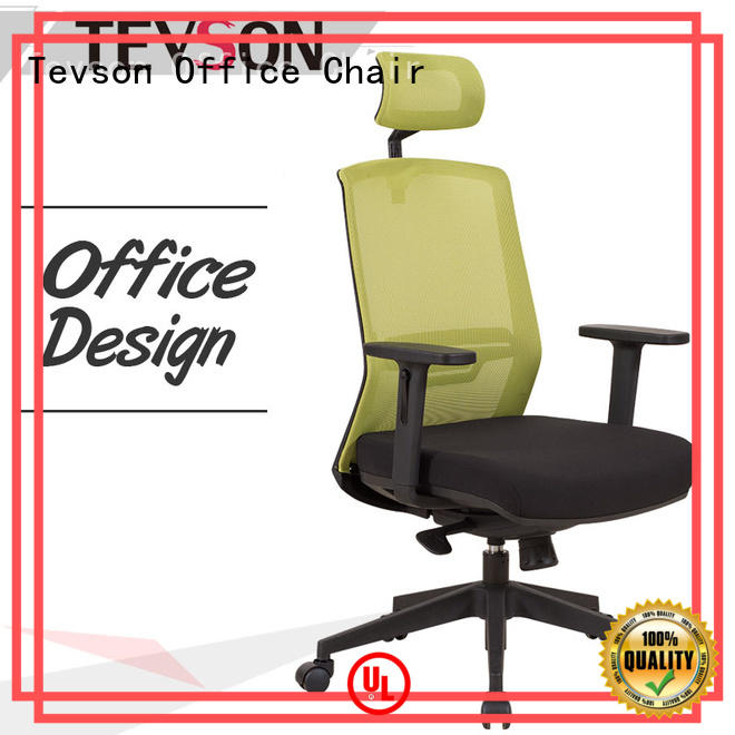 ergonomic computer chair executive solutions for office