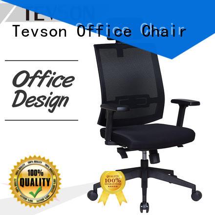 stylish ergonomic mesh office chair for-sale in school
