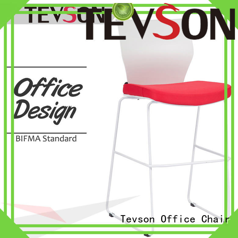 Tevson best bar seats for snack bar