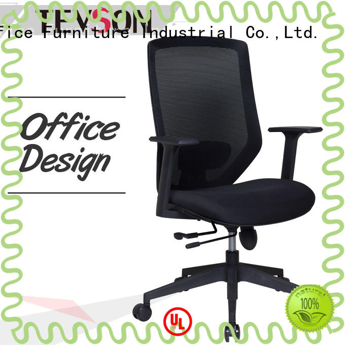 office office chair design certifications in dining room
