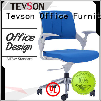 classic office swivel chair computer for office