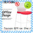 Tevson armless bar chairs for sale manufacturer for tea statoin