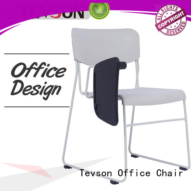 Tevson anteroom training room chair certifications for waiting Room