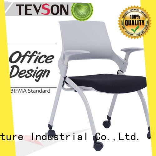 guestvisitor classroom chairs for sale design with writing board Tevson