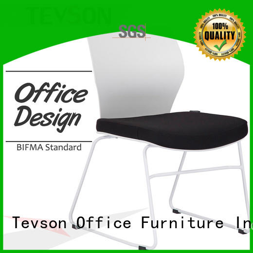 Tevson wheels meeting room chairs assurance