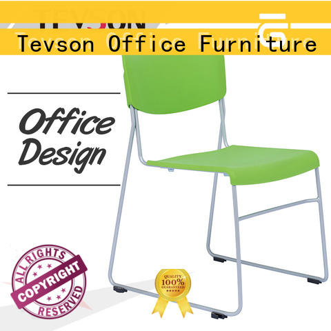heavy office visitor chairs online certifications for conference