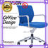 Tevson hot-sale comfortable computer chairs producer for industry