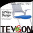 Tevson new-arrival classroom chair scientificly with writing board
