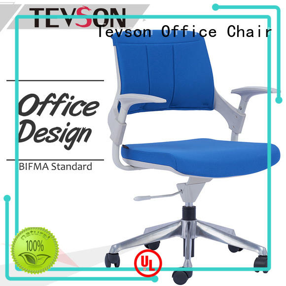 seat computer chairs on sale for office