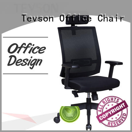 comfortable mesh office chair manager China in school