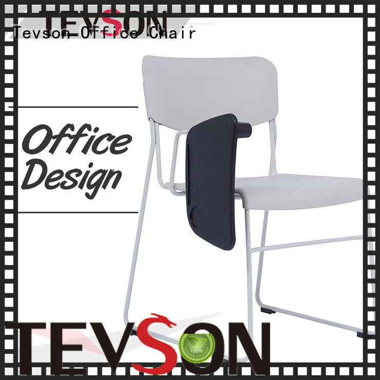 classroom chairs for sale anteroom Tevson