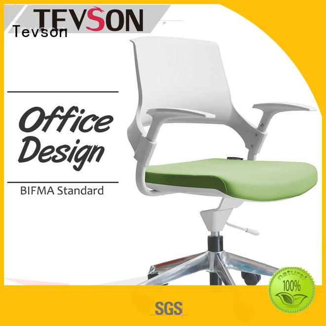 high elastic heavy duty office chairs comfortable vendor in sturdy room