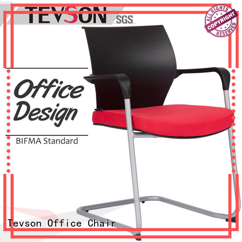 conference conference chairs marketing with writing board Tevson