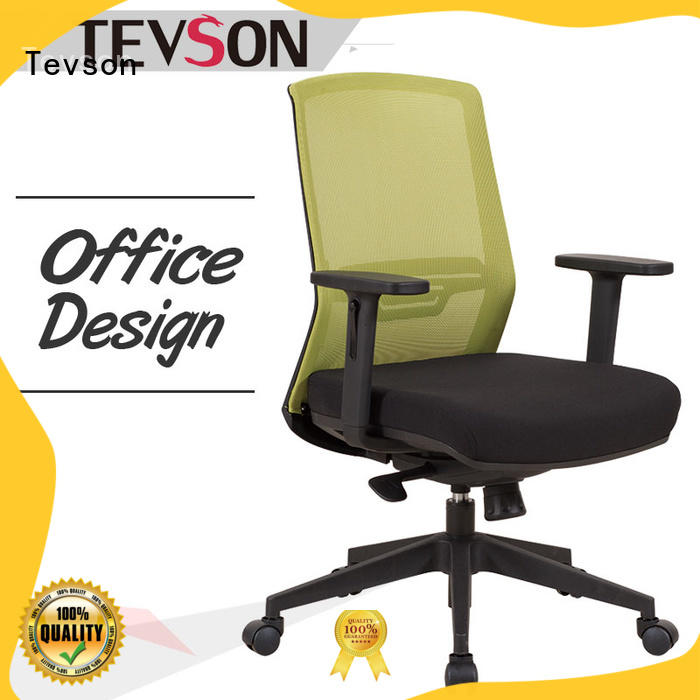 classic computer desk chair furniture supply for room