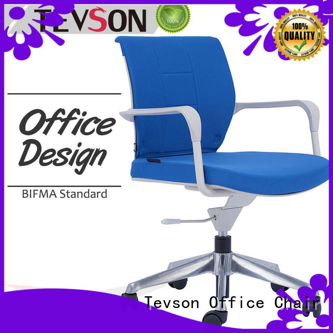 Tevson new-arrival comfortable desk chair in school