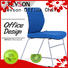 modern classroom chairs free design for anteroom Tevson