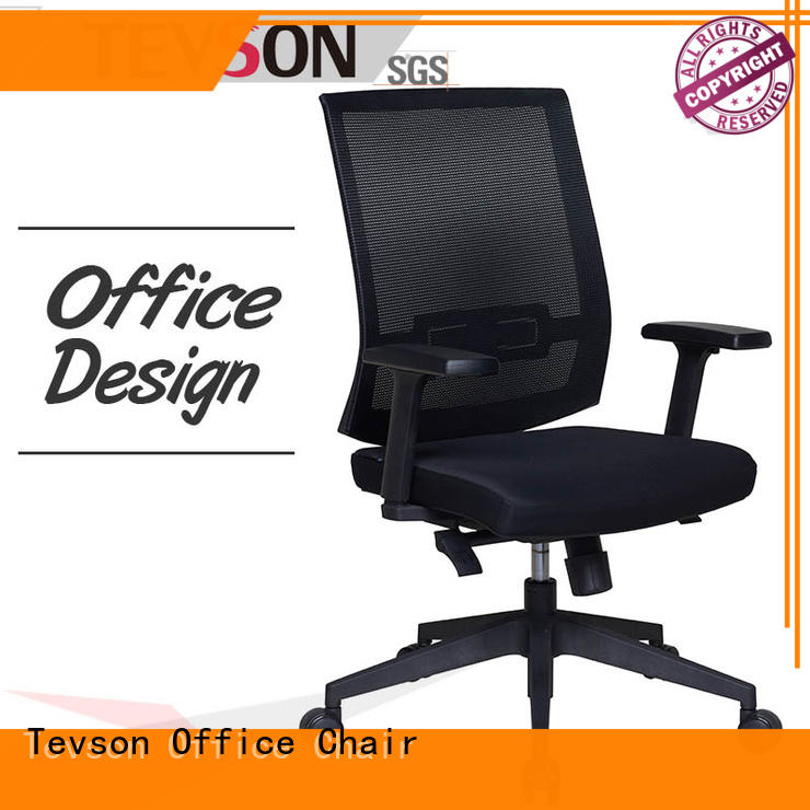 Tevson chairs ergonomic office furniture for-sale