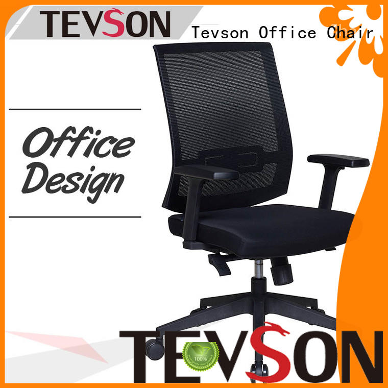 classic executive chair task for room Tevson