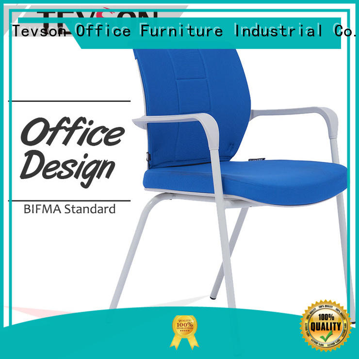 meeting room chairs modern for conference Tevson