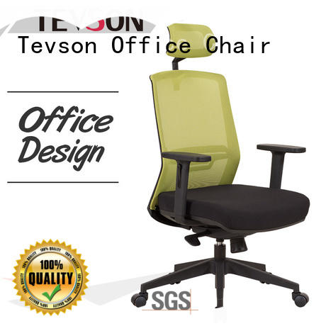 high end mesh office chair chairs bulk production in work room